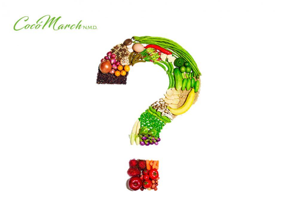mitos-sobre-nutricion