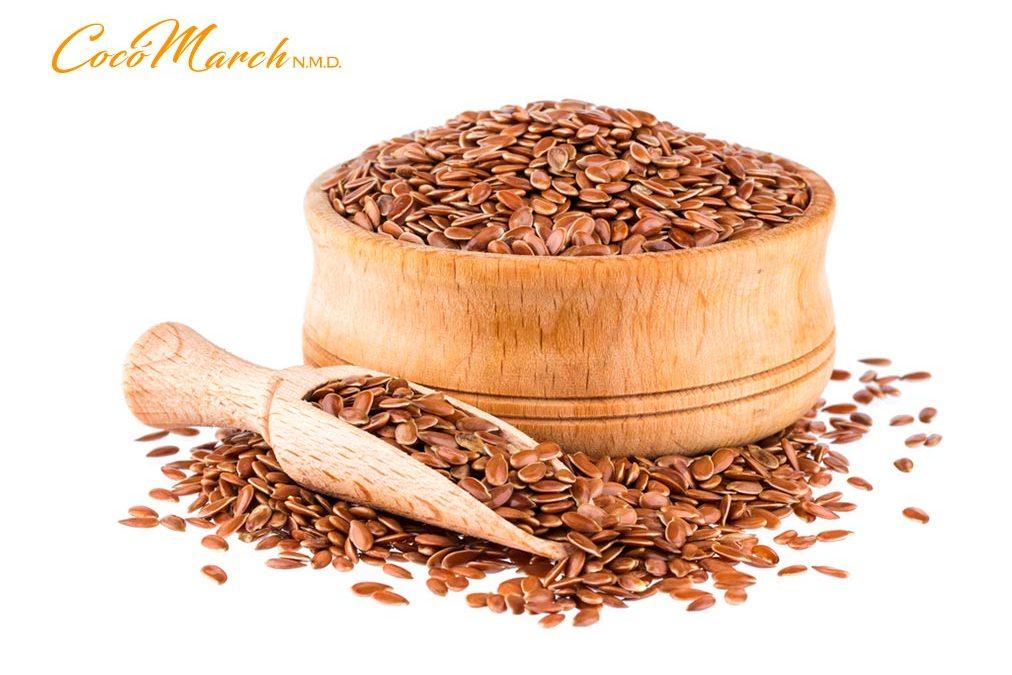 para-qué-sirven-las-semillas-de-lino