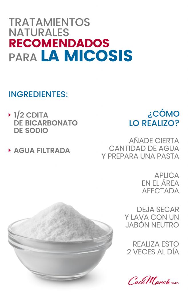 remedios-caseros-micosis