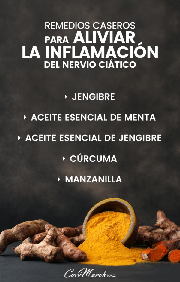 remedios-caseros-para-el-nervio-ciático