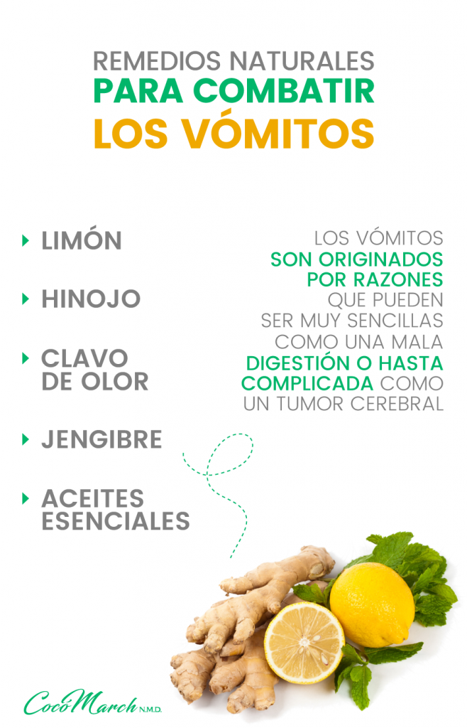 remedios-caseros-para-los-vómitos