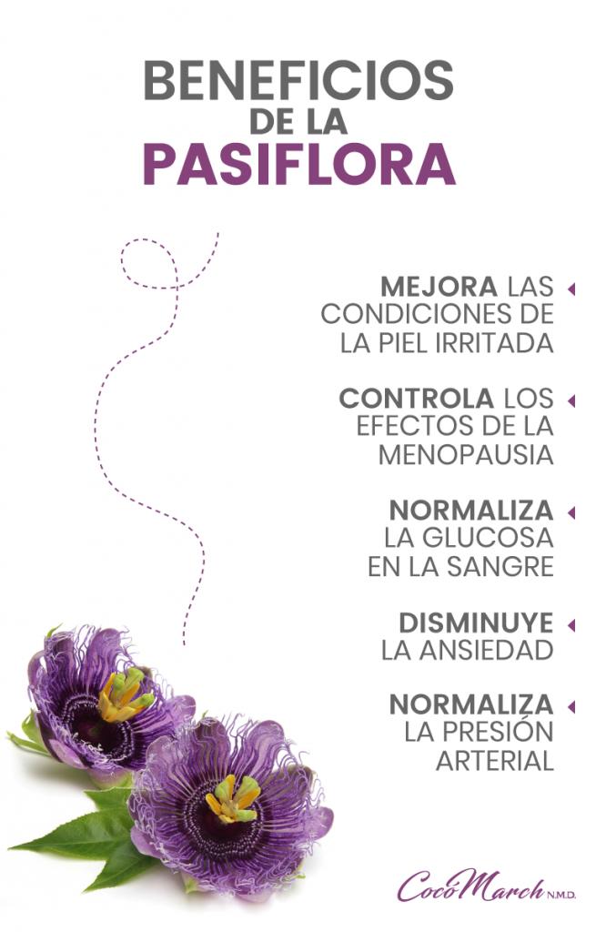 pasiflora-beneficios