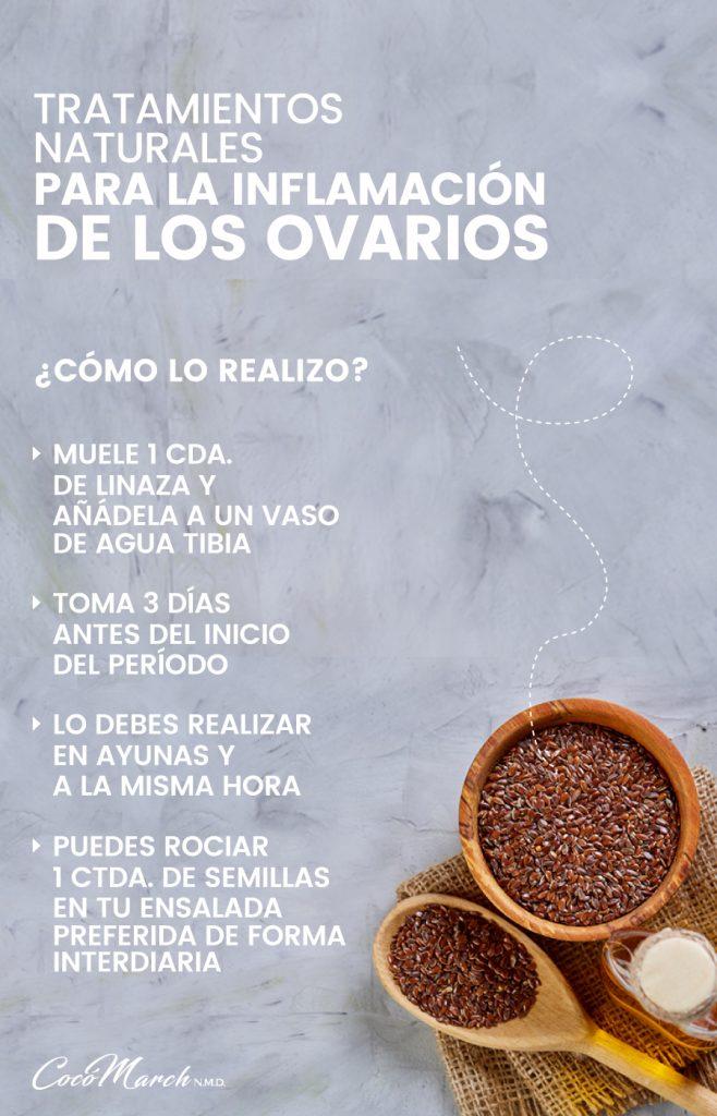 tratamientos-naturales-para-la-inflamación-de-ovarios