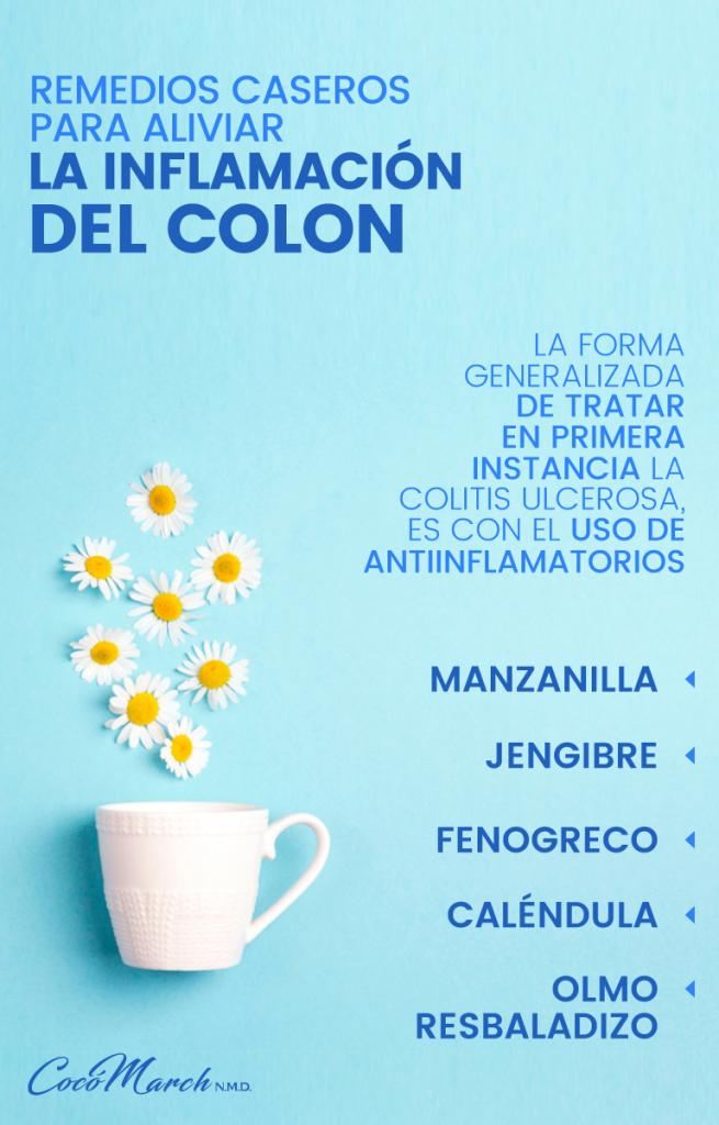 remedios-caseros-colitis
