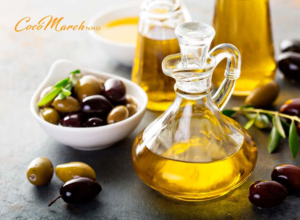 aceite-de-oliva-puede-ayudar-a-la-diabetes