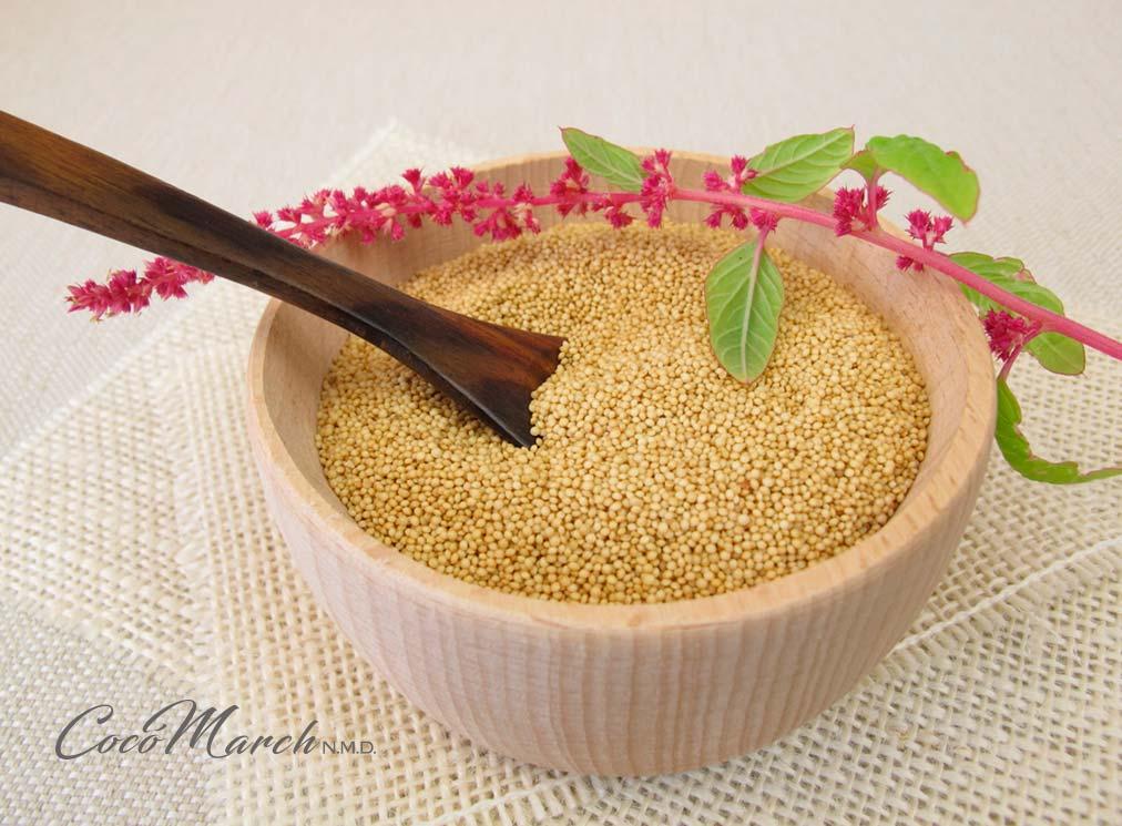 amaranto-valor-nutricional
