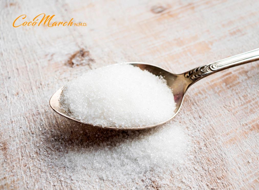 aspartame-qué-es