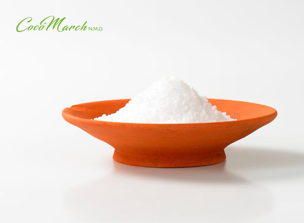 cloruro-de-magnesio-salud-ósea