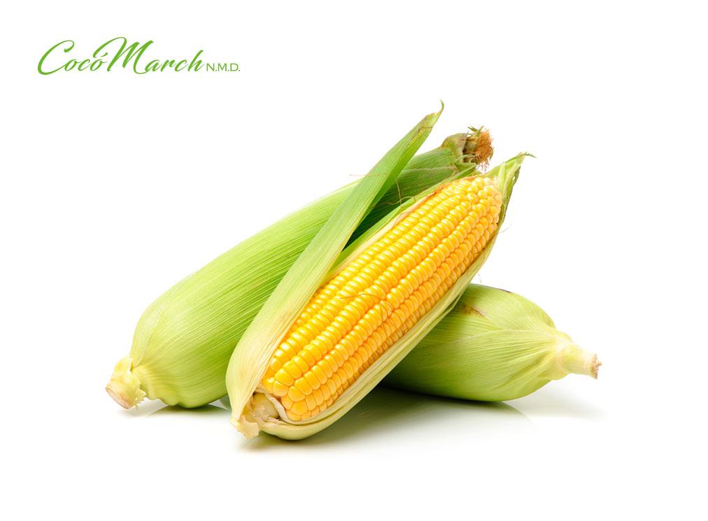 maiz-para-la-prostata