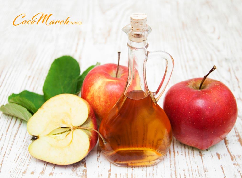 vinagre-de-manzana-para-la-micosis