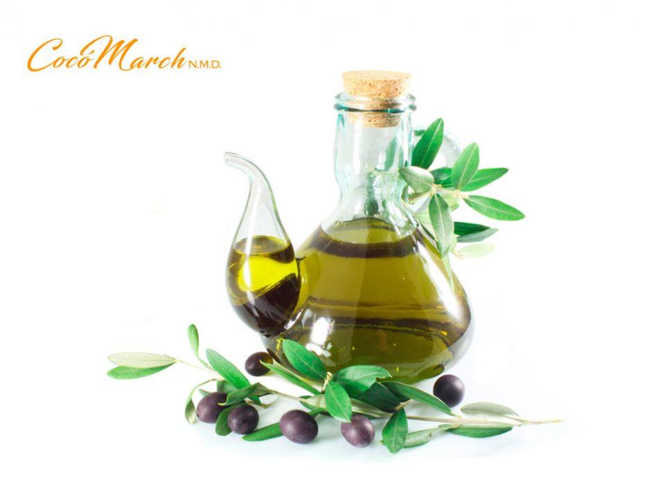 aceite-de-oliva-contra-la-diabetes