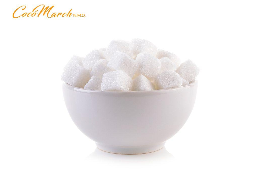 el-aspartame-causa-obesidad
