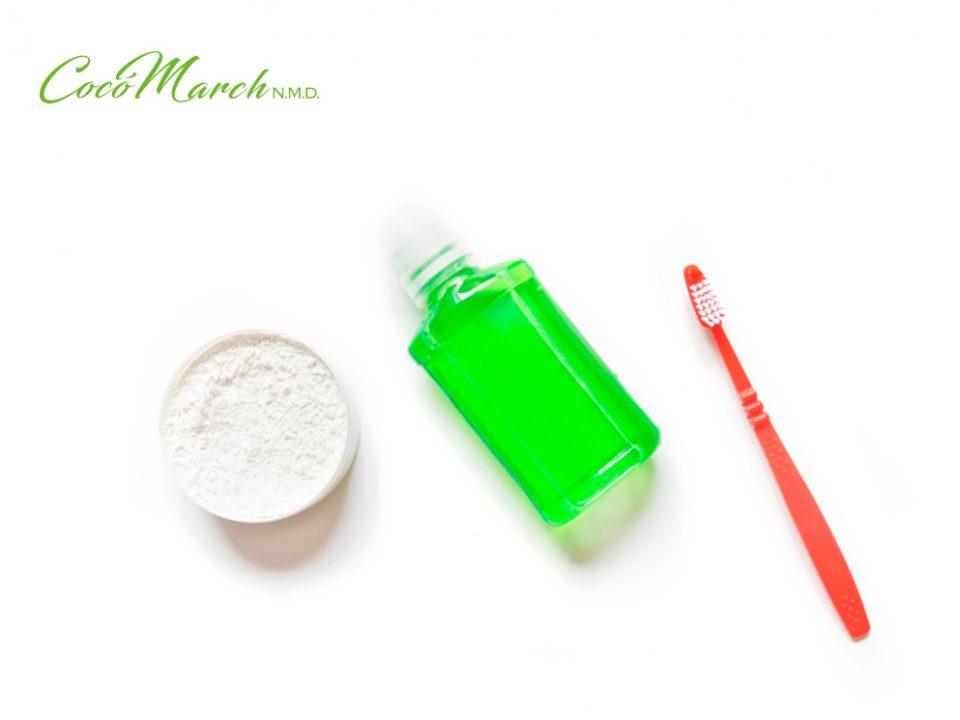 remedios-naturales-para-la-inflamacion-de-encias