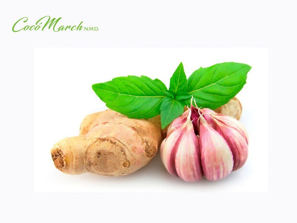 remedios-naturales-para-la-inflamación-del-estómago