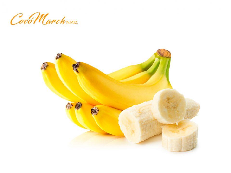 mascarillas-con-plátano-para-el-cabello