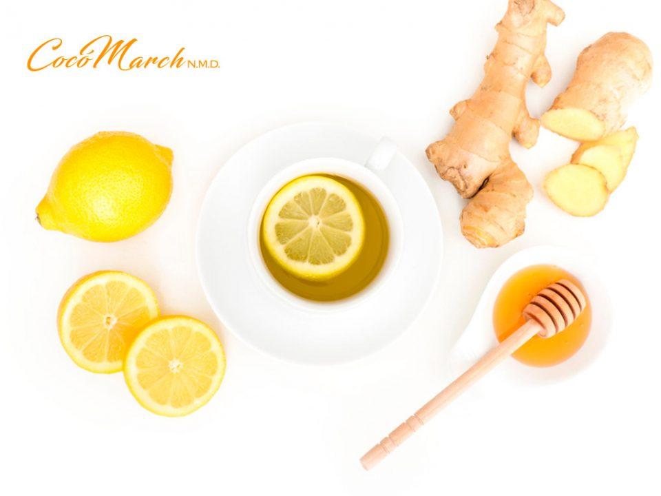 remedios-caseros-para*el-dolor-de-garganta