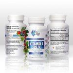 Pack 3 B Vitamin Complex