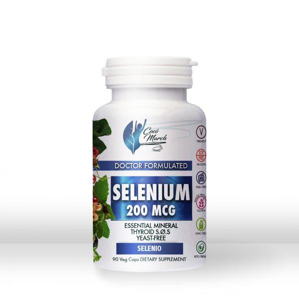 selenio-200-mcg-thryroid-s-o-s