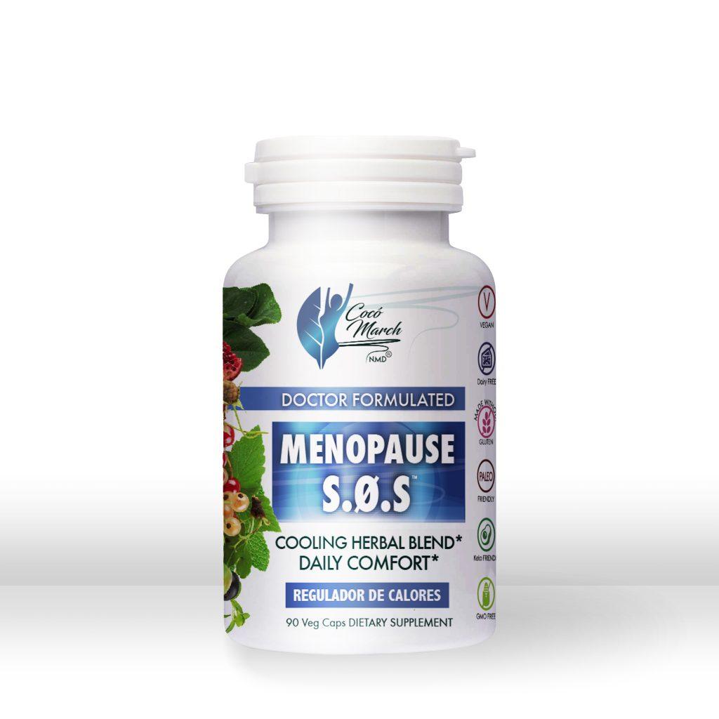 menopause-regulador-de-sofocos