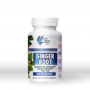 ginger-root-raiz-de-jengibre