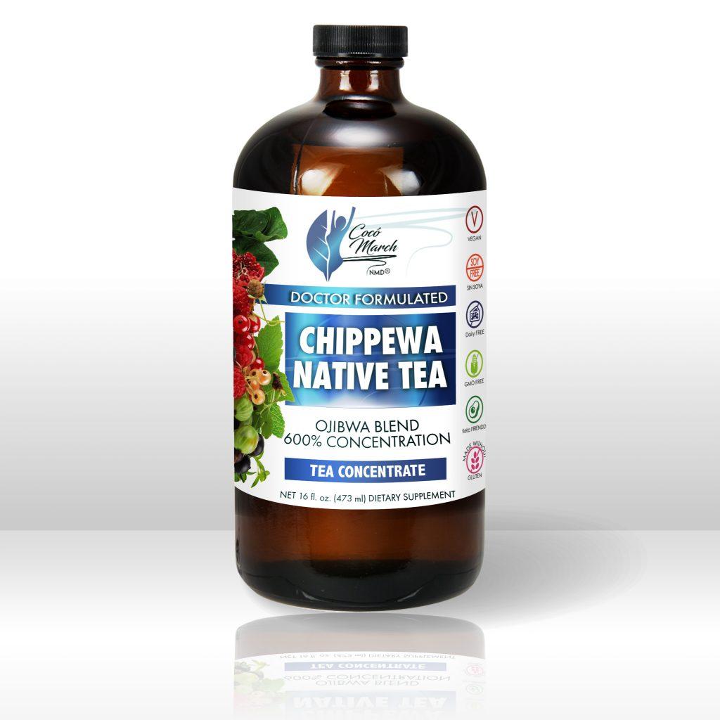 chippewa-native-tea