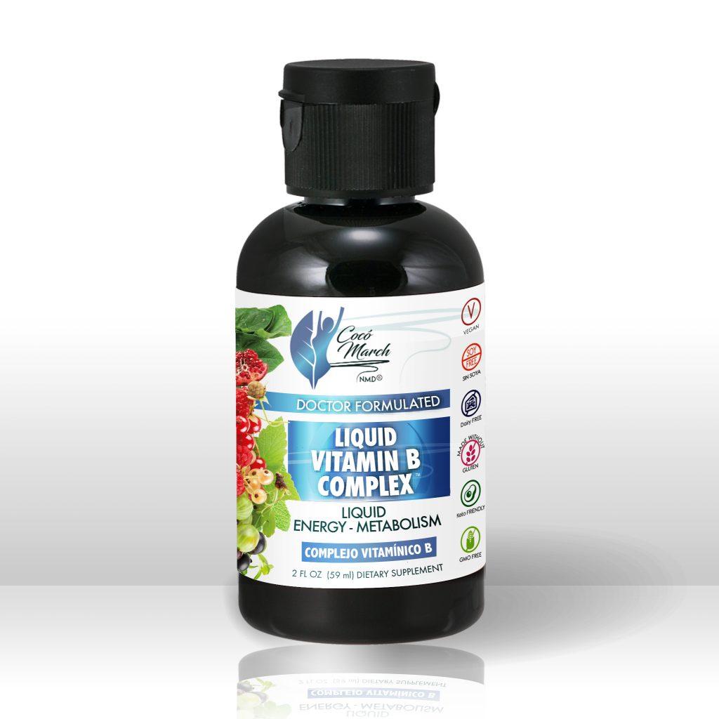 liquid-vitamin-b-12