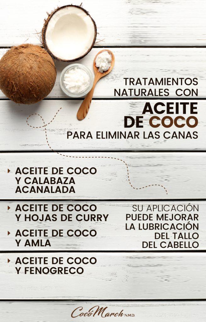 tratamientos-con-aceite-de-coco-para-las-canas