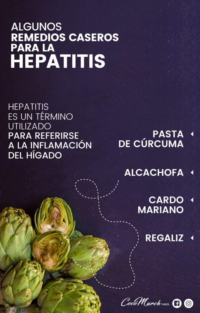 remedios-caseros-para-la-hepatitis