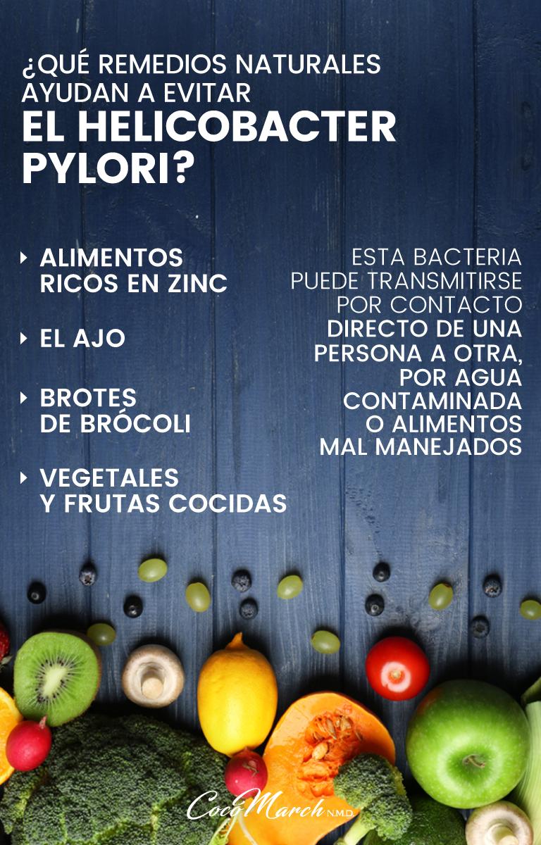 remedios-caseros-de-la-helicobacter-pylori
