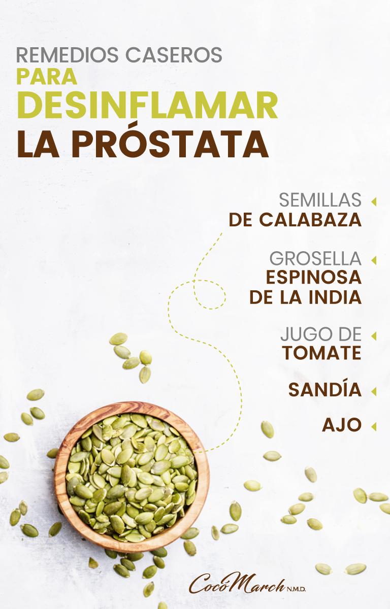 remedios-naturales-para-desinflamar-la-prostata