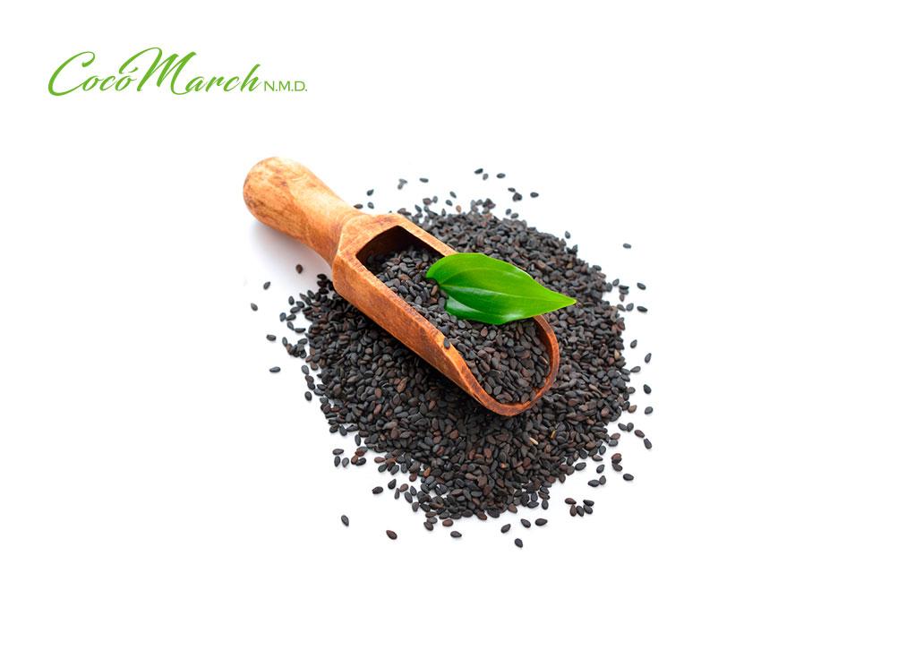 semilla-negra-la-helicobacter-pylori