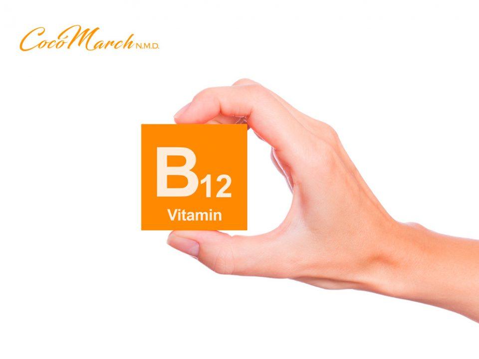 enfermedad-celiaca-y-deficit-de-vitamina-b-12