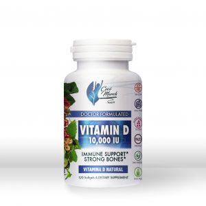 vitamina-d-natural