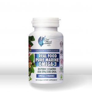 real-food-marine-omega-3