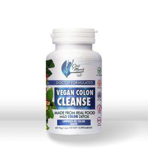 vegan-colon-cleanse