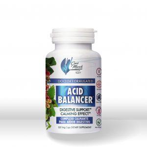 acid-balancer
