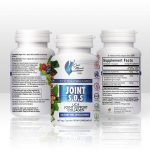 3 Units Joint SOS (3 Pack)