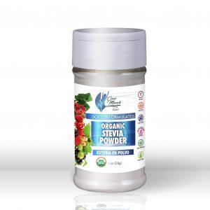 organic-stevia-powder