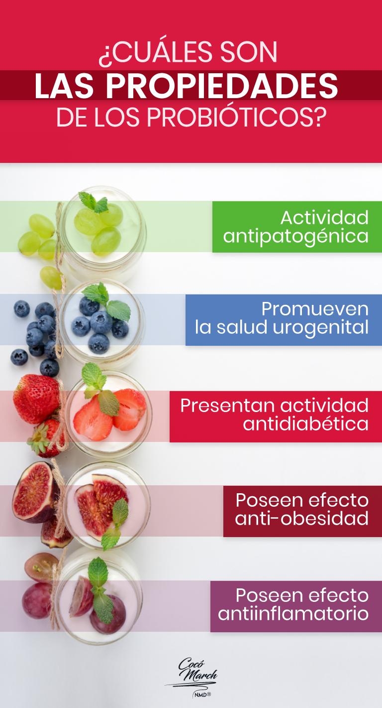 propiedades-de-los-probióticos