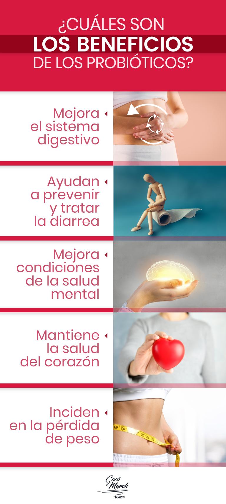 beneficios-de-los-probióticos