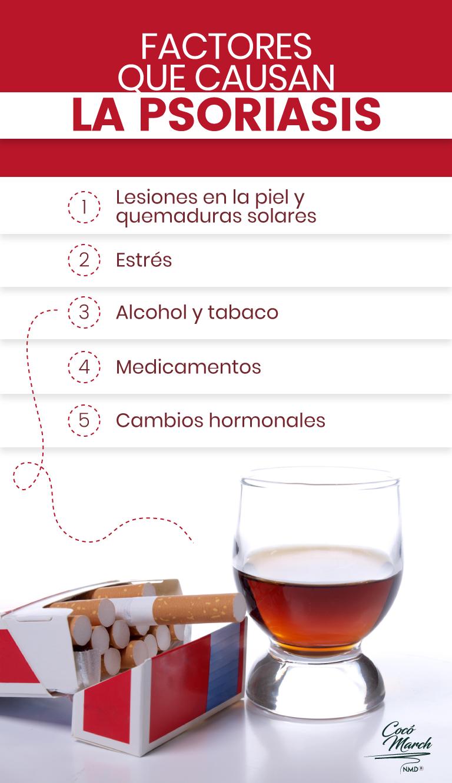 factores-de-la-psoriasis