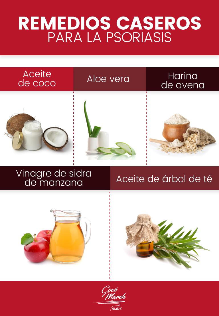 remedios-caseros-para-la-psoriasis