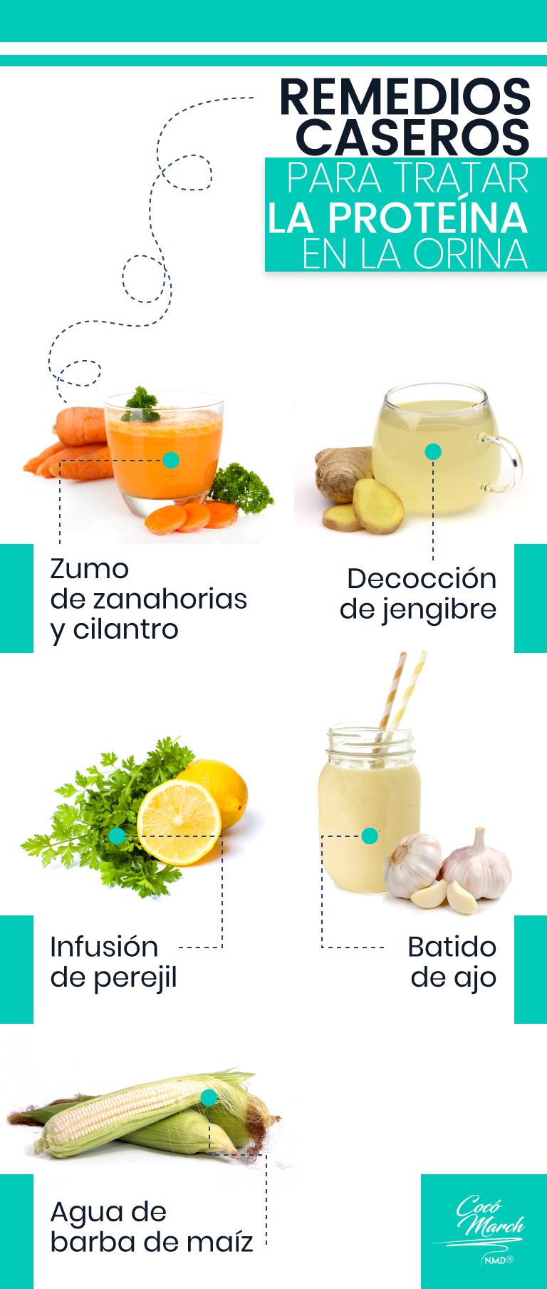 remedios-naturales-para-bajar-la-proteina-en-la-orina