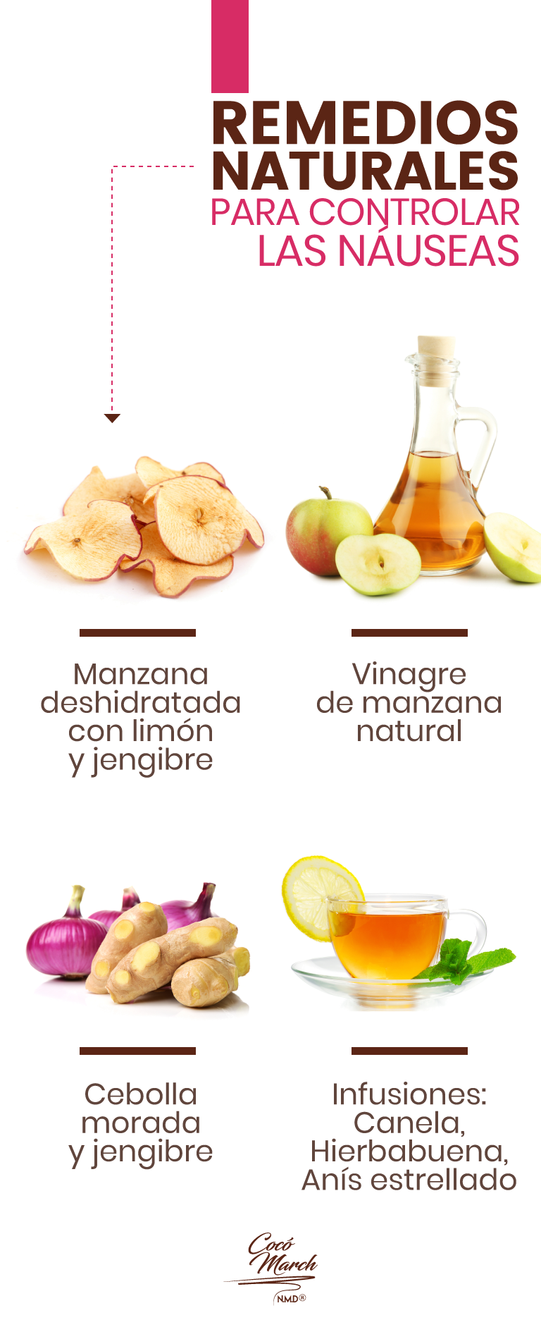 nauseas-remedios-naturales