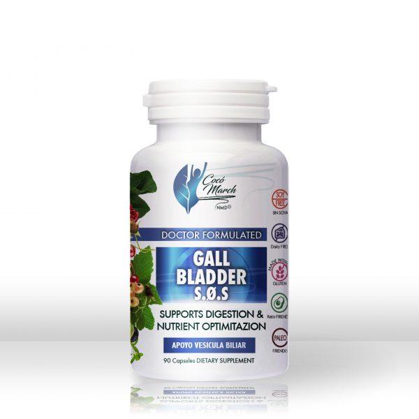 gall-bladder-sos-soporte-para-la-digestion