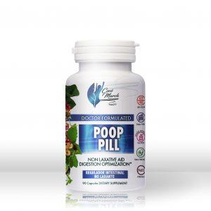 poop-pill-estreñimiento