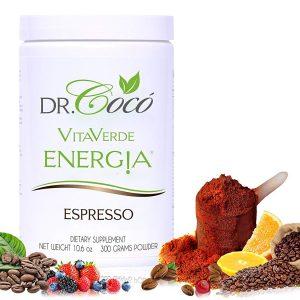 vita-verde-espresso
