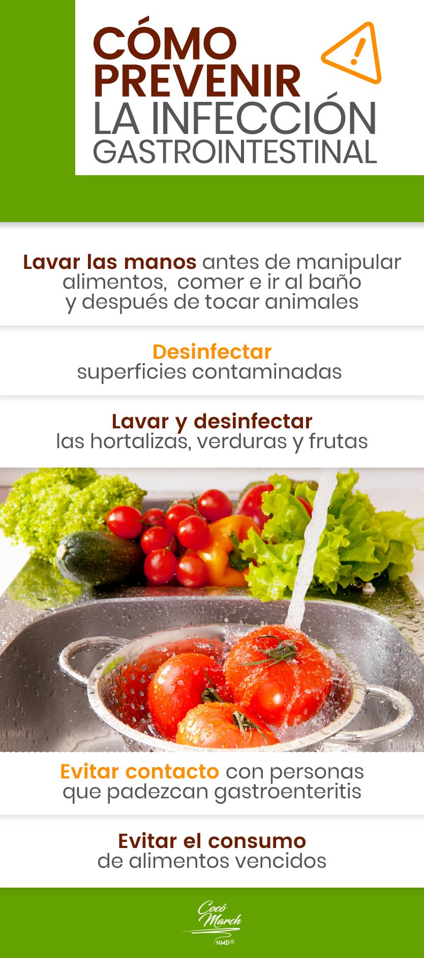como-prevenir-infecciones-intestinales