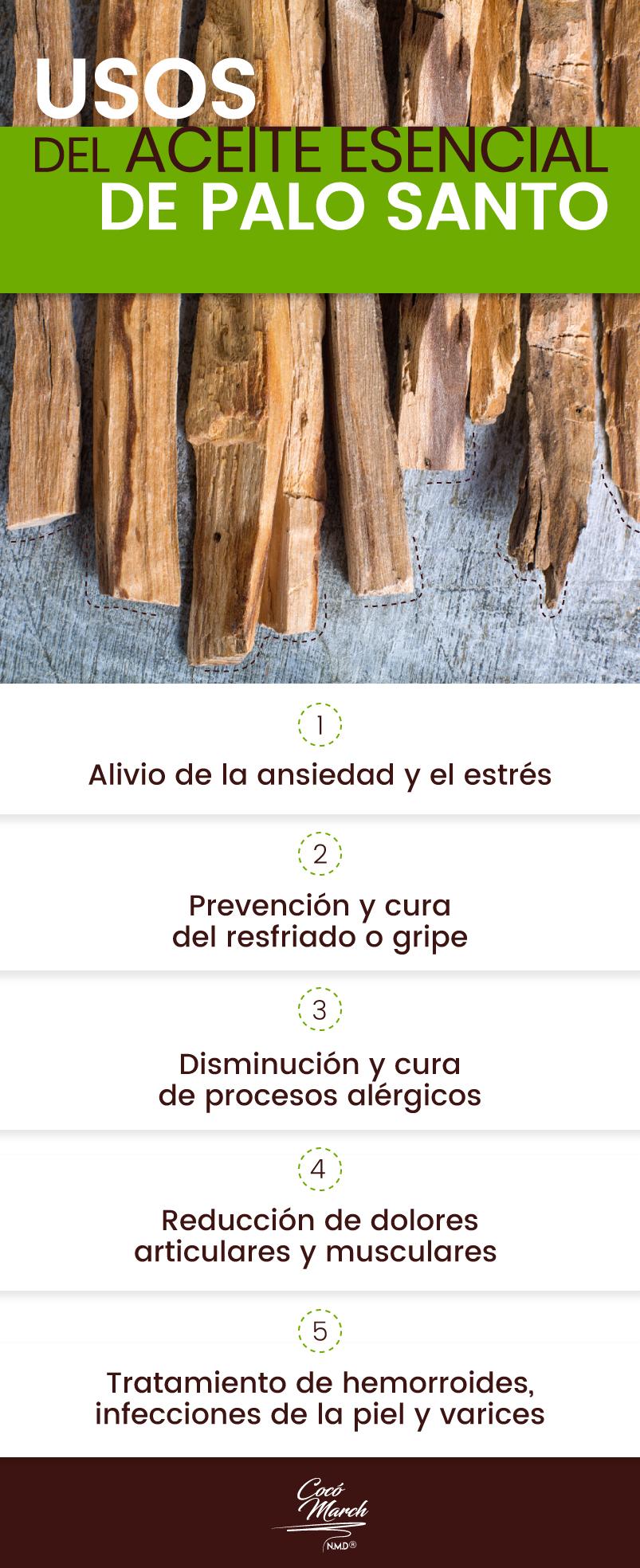 usos-del-aceite-esencial-de-palo-santo