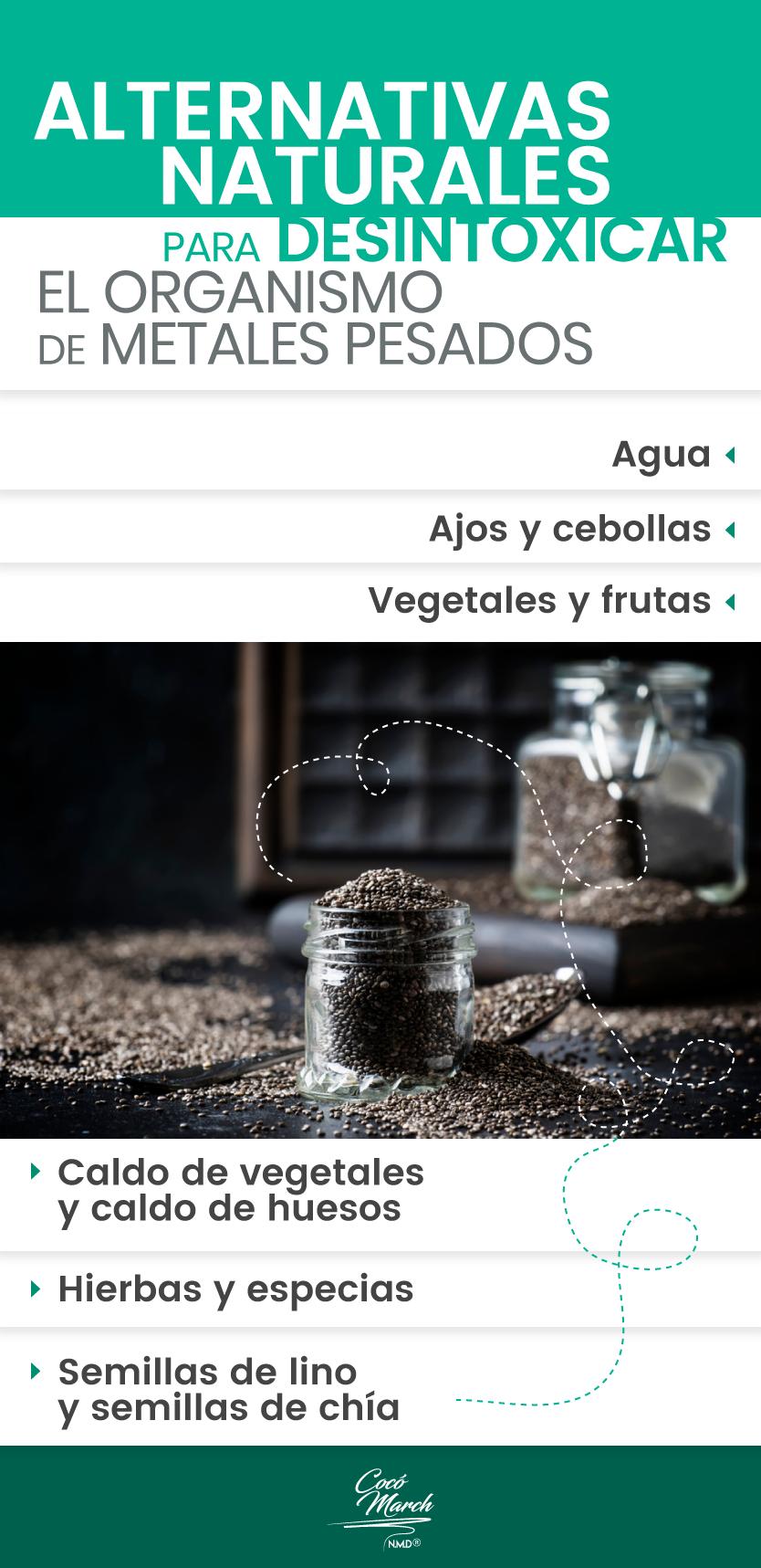 alternativas-naturales-para-desintoxicar-el-organimso-de-metales-pesados